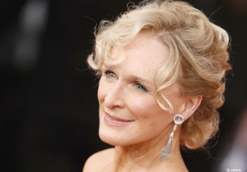~ Glenn Close, actress