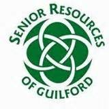 Senior Resource logo