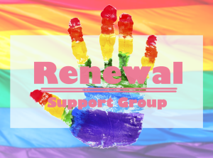 Renewal Support Group