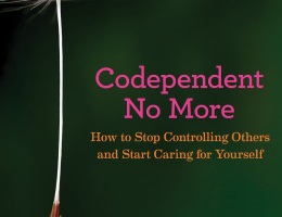 Evening Class: Codependent No More