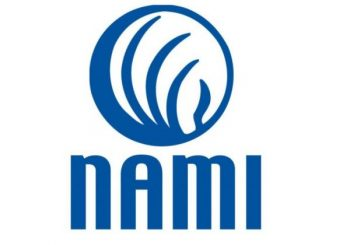 Nami Basics – July 11th