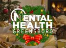MHG Holiday Programming