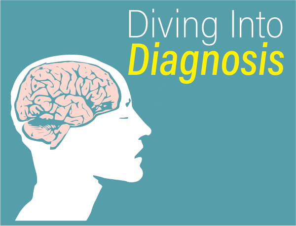 Diving Into Diagnosis: Suicide and Self-harm