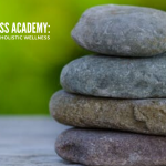 Mental Health Greensboro Wellness Academy Class Balancing Holistic Wellness