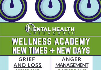 Night & Weekend Wellness Academy!