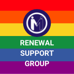 Renewal Facebook Support Group