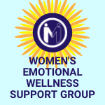 womens emotional wellness support group on facebook