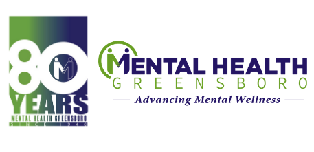 Mental Health Greensboro
