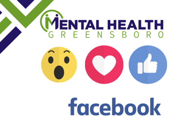 Join MHG's Facebook Peer Support Groups!
