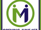 MHG Re-Opens For Services Soon.