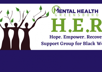 H.E.R. Support Group For Black Women Begins July 21st