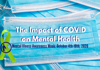 The Impact of Covid on Mental Health