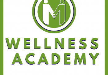 Dig Into Wellness In the New Year