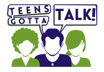 Teens Gotta Talk