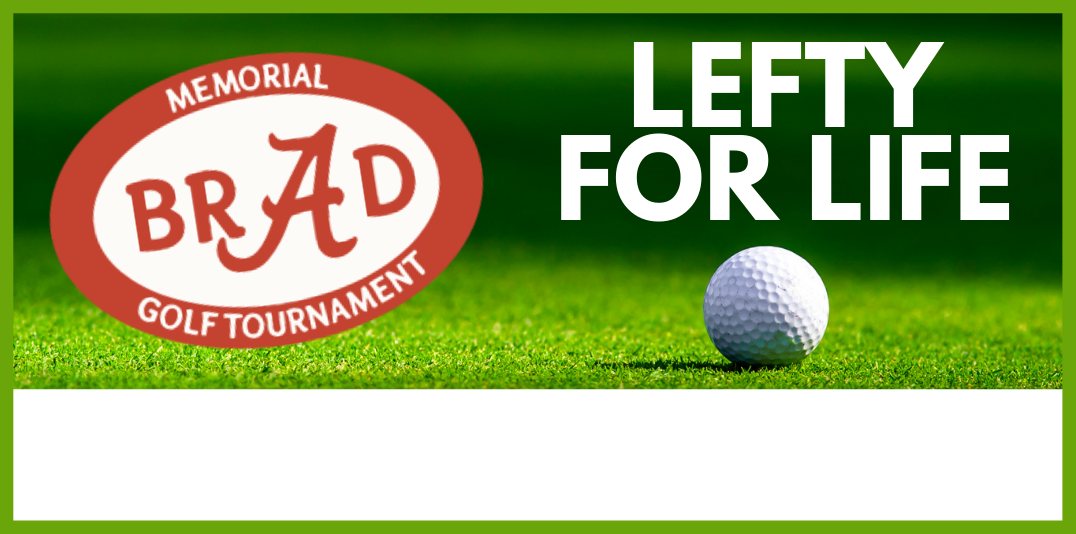 Tee Up For Mental Health!