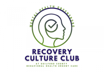 Recovery Culture Club Opens!
